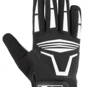 M-Wave Fietshandschoenen Gel Protect SL Maat 8