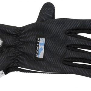M-Wave Fietshandschoenen Windprotector & Reflectie maat 10/11