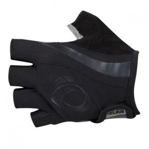Pearl Izumi fietshandschoenen Select dames zwart maat XL