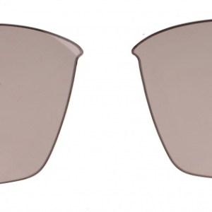 Shimano lenzen voor Equinox 2 fietsbril fotochromisch