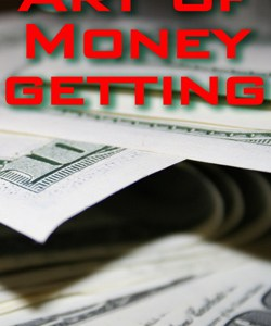 Money Getting