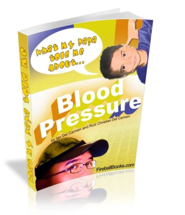 C:\Users\goa20\OneDrive\Bilder\Sonstiges\e-book-club\Blood Pressure - E-Book-Club.jpg