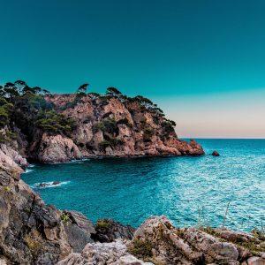 Užijte si závěr léta v Alicante z Pardubic od 1 526 Kč