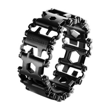 Leatherman - TREAD(Black)