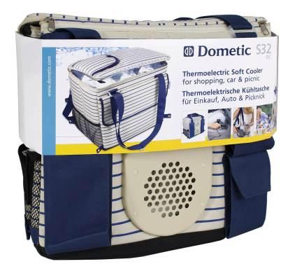 DOMETIC(ドメティック) ソフトクーラーバッグ S32DC