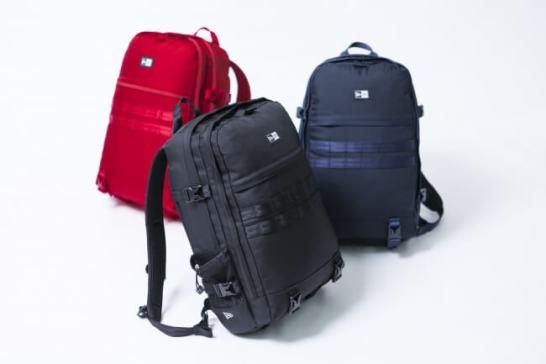 New Era® - Smart Pack