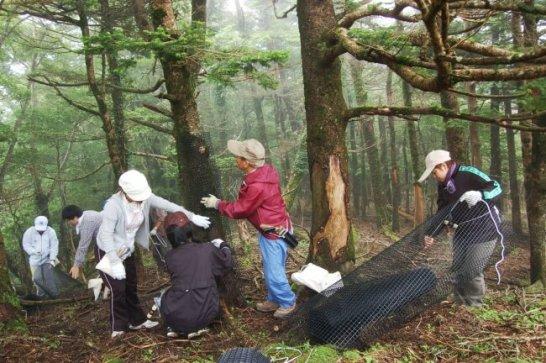 日本山岳遺産候補地を募集中 - インプレスホールディング(山と渓谷社)