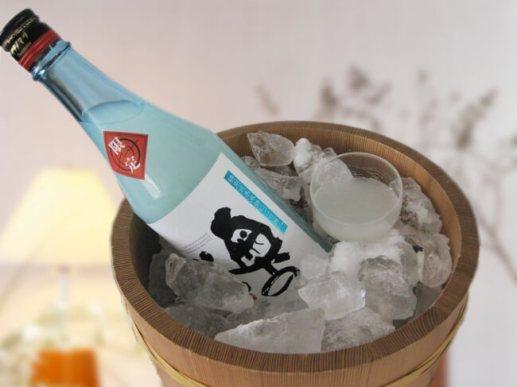 福島自慢の「日本酒」