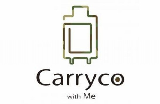 Carryco with me