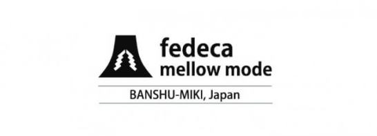 fedeca mellow mode