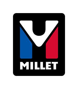 ミレー(MILLET)