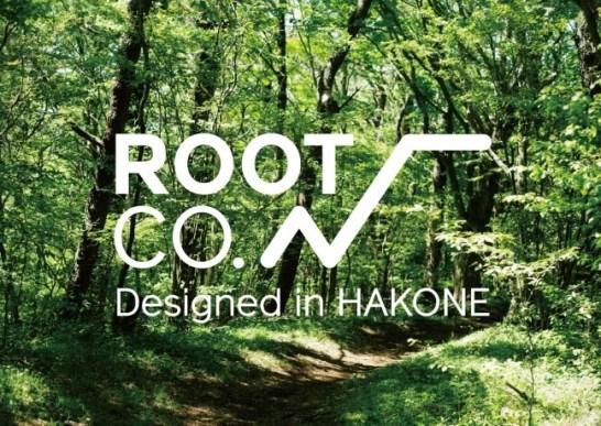 【ROOT CO.とは】