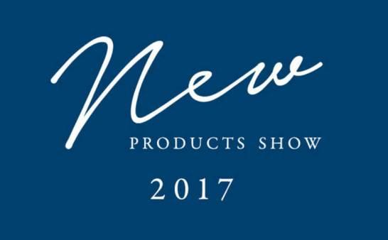 スノーピークが 2017年の新商品展示・受注会を全国6会場で開催