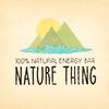 【 NATURE THING 】三重 | エナージーバー