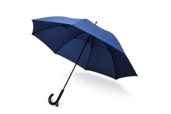 rumbrella BASIC(ランブレラ・ベーシック)