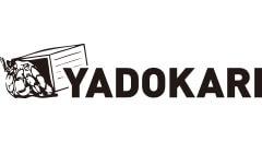 YADOKARI株式会社