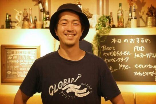 """夏季限定の""""ビアフェス""""今年も開催!World Beer Kitchen GLOBAR柏店"""