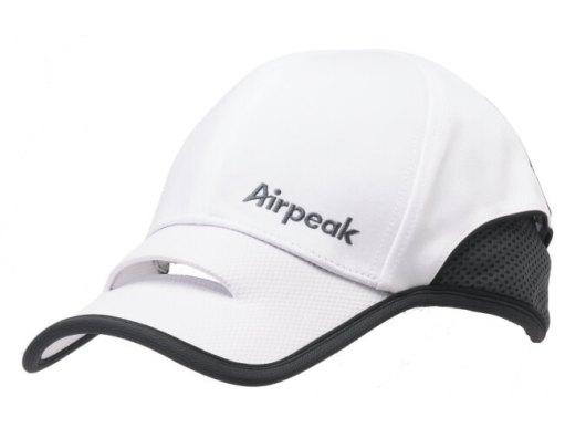 Airpeak Athlete Ⅲ