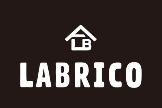 LABRICO(ラブリコ)