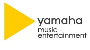 株式会社ヤマハミュージックエンタテインメントホールディングス