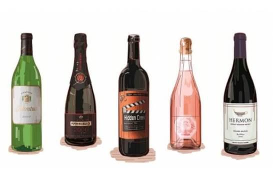 第93回 世界の酒とチーズフェスティバル - 大丸松坂屋百貨店