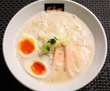 麺戦記ツカサ