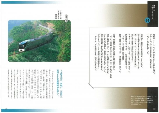 鉄道写真が語る昭和2