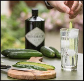 6月14日は「世界キュウリの日【World Cucumber Day】」