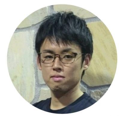 清野 隼 (せいの じゅん)