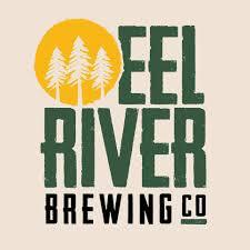 Eel River Brewing