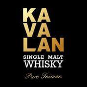 カバラン(KAVALAN)