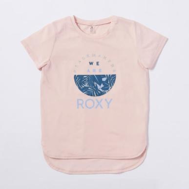 UVカット速乾 ヨガTシャツ ジョガーパンツ(アウトレット価格)