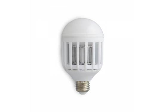 ROOMMATE® LED電球電撃ムシキラー・ネオ RM-51A
