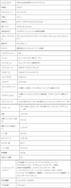 Bonneville T120 Diamond Edition(仕様)
