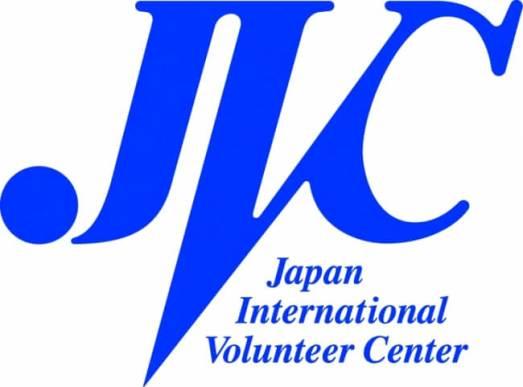 日本国際ボランティアセンター