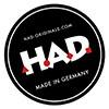 H.A.D. Originals
