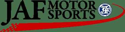 JAFモータースポーツ