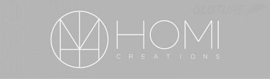 HOMI CREATIONS