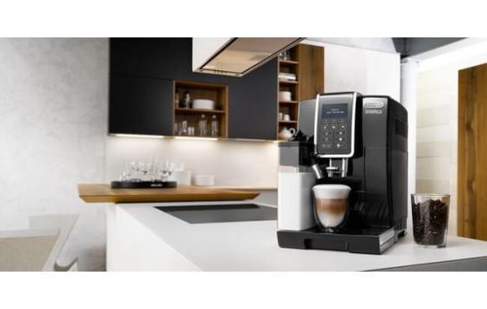 10月1日はコーヒーの日 コロナ禍におけるコーヒーの飲用調査
