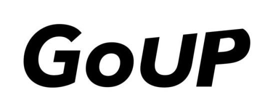 株式会社GoUp