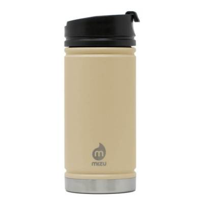 [V5][450ml]保温保冷ワイドボトル(コーヒーリッドタイプ)
