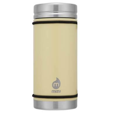 [V5][450ml]保温保冷ワイドボトル