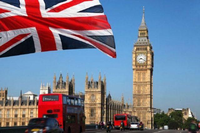 Результаты опроса и исследований электромобилей в Великобритании