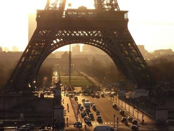 Франция стремится к лидерству в сфере производства и использования электромобилей