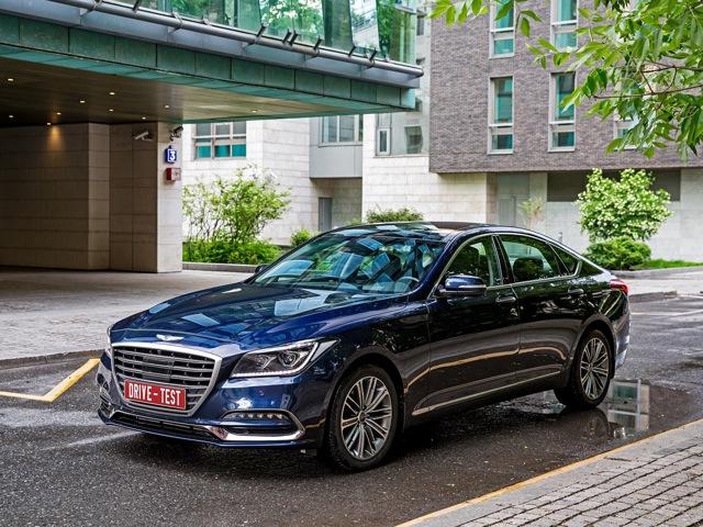 Samsung и Hyundai объявили о расширении сотрудничества