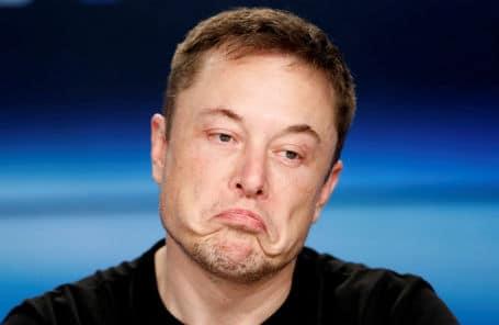 Почему акции Tesla такие дорогие?
