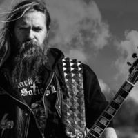 Black Label Society – Discography