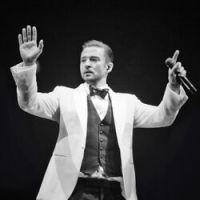 Justin Timberlake – Discography