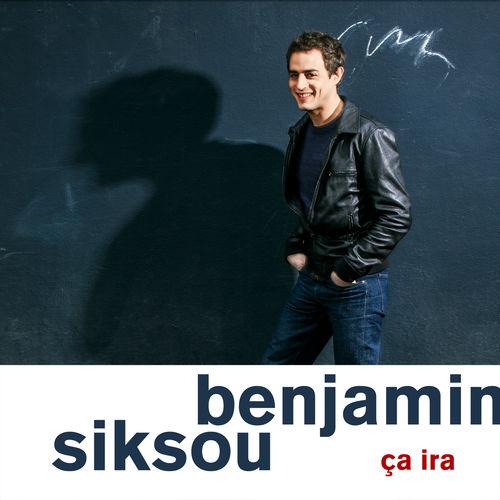 """Résultat de recherche d'images pour """"benjamin siksou ça ira"""""""