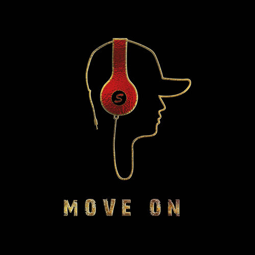 DJ Scandalous – Move On